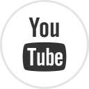 Middletown Voice YouTube